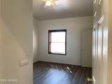 1046 4th Avenue - Photo 33