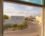 834 Millenium Court - Photo 16