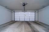 834 Millenium Court - Photo 24