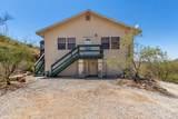 16152 Hillton Ranch Road - Photo 1