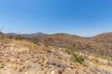16152 Hillton Ranch Road - Photo 23