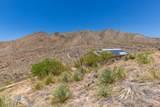 16152 Hillton Ranch Road - Photo 24