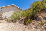 16152 Hillton Ranch Road - Photo 4