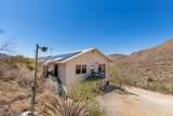 16152 Hillton Ranch Road - Photo 5