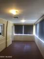 523 4th Avenue - Photo 19