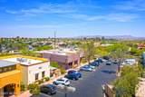 7512 La Cholla Boulevard - Photo 3