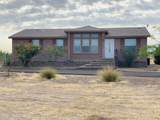 1550 Fort Grant Road - Photo 40