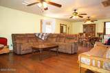 2624 Horny Toad Trail - Photo 3