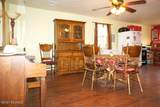 2624 Horny Toad Trail - Photo 4