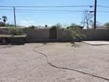 5933 Herpa Drive - Photo 18