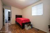 2919 Geronimo Avenue - Photo 16