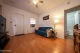 2919 Geronimo Avenue - Photo 23