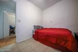 2919 Geronimo Avenue - Photo 28