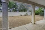 12934 Whitlock Canyon Drive - Photo 2