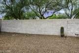 12934 Whitlock Canyon Drive - Photo 30