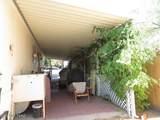 3154 Citrus Road - Photo 25