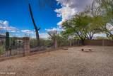 101 Desert Stream Drive - Photo 31