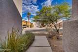 101 Desert Stream Drive - Photo 4