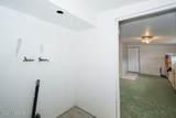 1209 La Pasadita Place - Photo 27