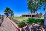 13440 Price Ranch Road - Photo 2