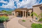 1851 Coral Bells Drive - Photo 1