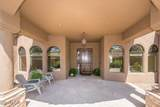 1851 Coral Bells Drive - Photo 3