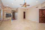 1851 Coral Bells Drive - Photo 36