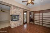 1851 Coral Bells Drive - Photo 37