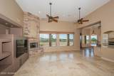 1851 Coral Bells Drive - Photo 4