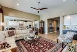 2305 Page Mill Drive - Photo 12