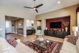 2305 Page Mill Drive - Photo 9