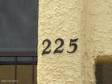 2178 Pantano Road - Photo 16
