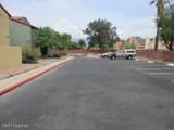 2178 Pantano Road - Photo 19