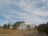 8355 Kansas Settlement Road - Photo 1