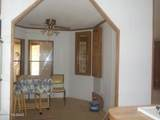 8355 Kansas Settlement Road - Photo 13