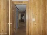 8355 Kansas Settlement Road - Photo 15