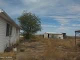 8355 Kansas Settlement Road - Photo 24