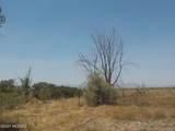 8355 Kansas Settlement Road - Photo 29