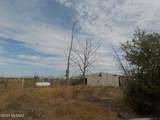 8355 Kansas Settlement Road - Photo 3