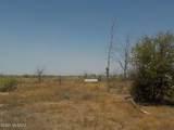 8355 Kansas Settlement Road - Photo 32