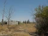 8355 Kansas Settlement Road - Photo 33