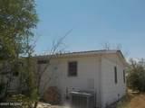 8355 Kansas Settlement Road - Photo 34