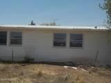 8355 Kansas Settlement Road - Photo 36