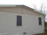8355 Kansas Settlement Road - Photo 38