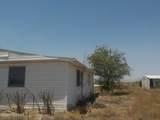 8355 Kansas Settlement Road - Photo 39