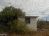 8355 Kansas Settlement Road - Photo 4