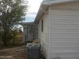 8355 Kansas Settlement Road - Photo 40