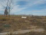 8355 Kansas Settlement Road - Photo 41