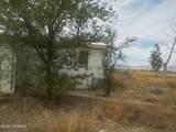 8355 Kansas Settlement Road - Photo 42