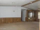 8355 Kansas Settlement Road - Photo 5